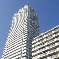 タワーマンション節税