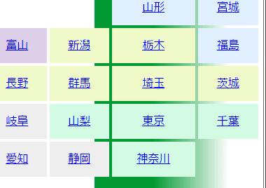 路線価図3